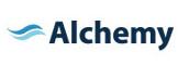 Alchemy Reseller
