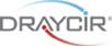 Draycir Partner