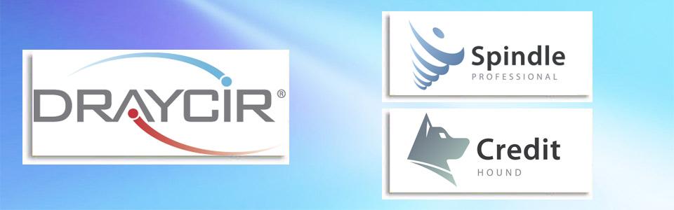 DRAYCIR Products